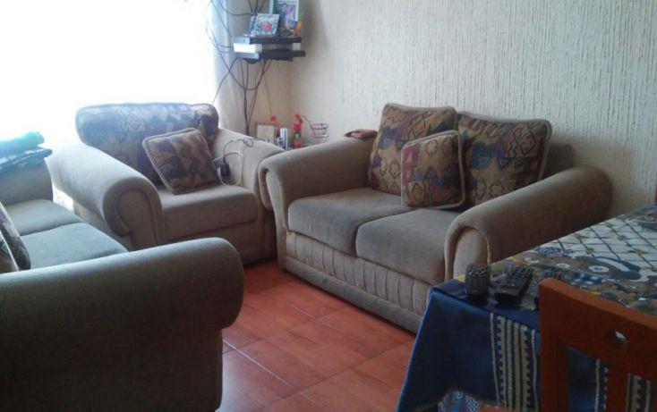 Foto de casa en venta en, hacienda de cuautitlán, cuautitlán, estado de méxico, 1467871 no 07