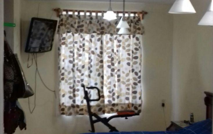 Foto de casa en venta en, hacienda de cuautitlán, cuautitlán, estado de méxico, 1467871 no 08