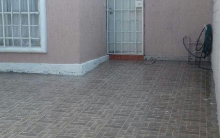 Foto de casa en venta en, hacienda de cuautitlán, cuautitlán, estado de méxico, 1467871 no 11