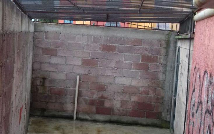 Foto de casa en venta en, hacienda de cuautitlán, cuautitlán, estado de méxico, 1467871 no 14