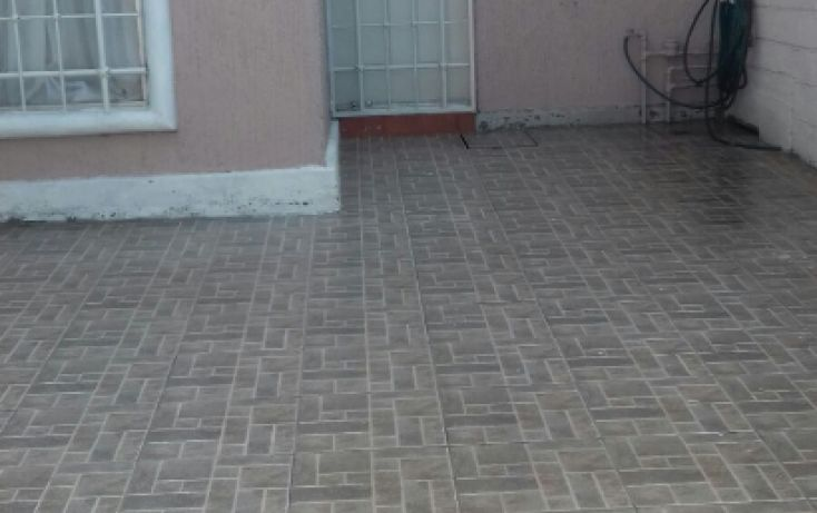 Foto de casa en venta en, hacienda de cuautitlán, cuautitlán, estado de méxico, 1467871 no 15