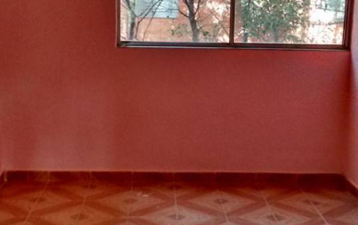 Foto de departamento en venta en, hacienda de cuautitlán, cuautitlán, estado de méxico, 1981616 no 03