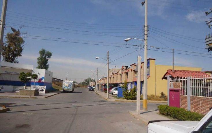 Foto de casa en venta en, hacienda de cuautitlán, cuautitlán, estado de méxico, 2020875 no 03