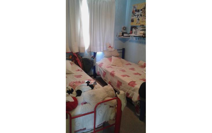 Foto de casa en venta en  , hacienda de cuautitlán, cuautitlán, méxico, 1238405 No. 09