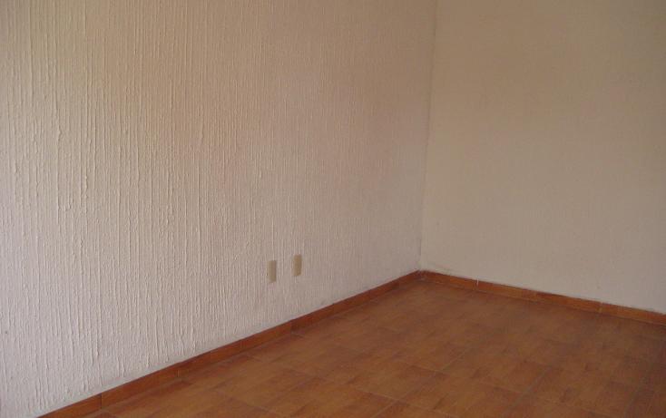 Foto de casa en venta en  , hacienda de cuautitl?n, cuautitl?n, m?xico, 1364171 No. 03