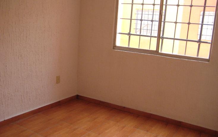 Foto de casa en venta en  , hacienda de cuautitl?n, cuautitl?n, m?xico, 1364171 No. 06