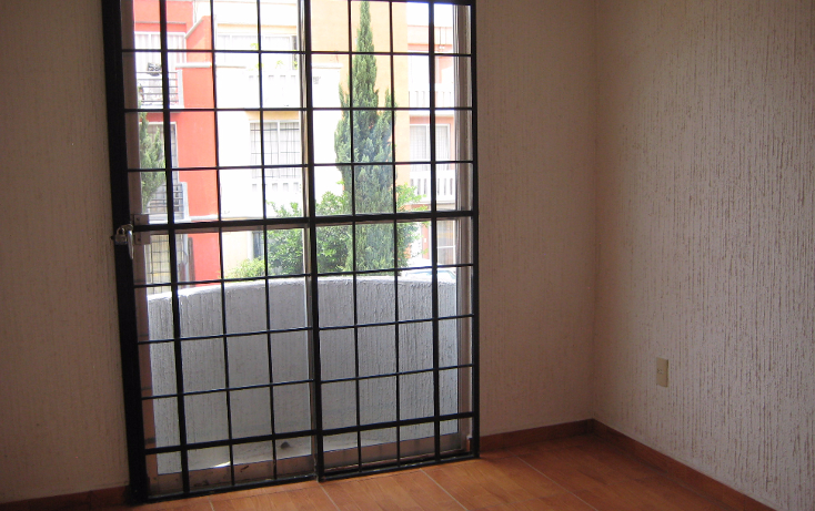 Foto de casa en venta en  , hacienda de cuautitl?n, cuautitl?n, m?xico, 1364171 No. 07