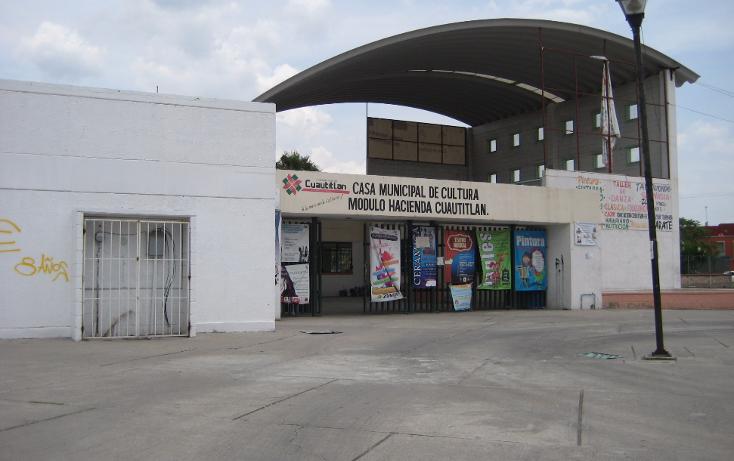 Foto de casa en venta en  , hacienda de cuautitl?n, cuautitl?n, m?xico, 1364171 No. 12