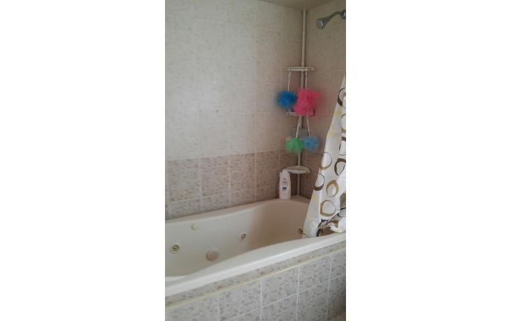 Foto de casa en venta en  , hacienda de cuautitl?n, cuautitl?n, m?xico, 1467871 No. 02