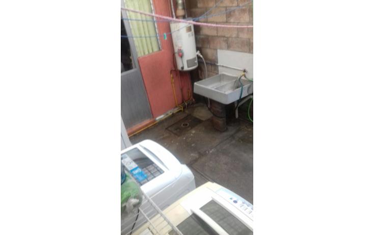 Foto de casa en venta en  , hacienda de cuautitl?n, cuautitl?n, m?xico, 1467871 No. 03
