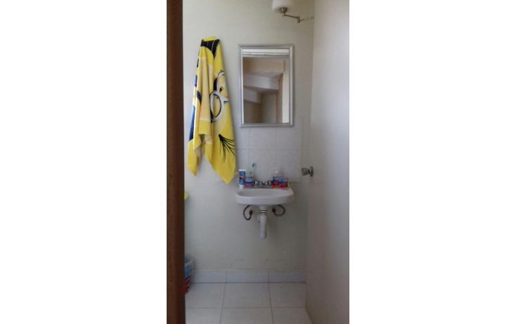 Foto de casa en venta en  , hacienda de cuautitl?n, cuautitl?n, m?xico, 1467871 No. 04