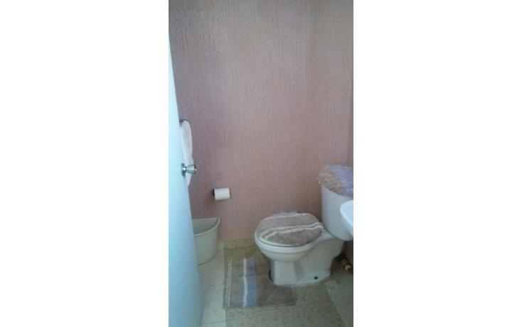 Foto de casa en venta en  , hacienda de cuautitl?n, cuautitl?n, m?xico, 1467871 No. 05
