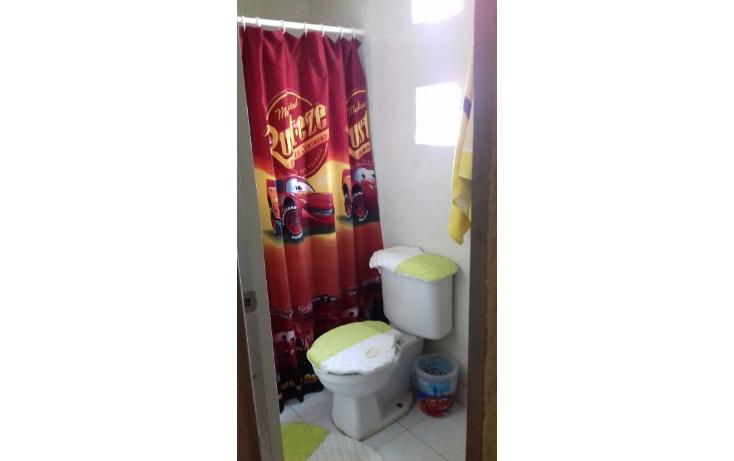 Foto de casa en venta en  , hacienda de cuautitl?n, cuautitl?n, m?xico, 1467871 No. 06
