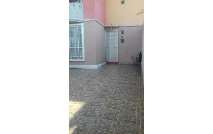 Foto de casa en venta en  , hacienda de cuautitl?n, cuautitl?n, m?xico, 1467871 No. 11