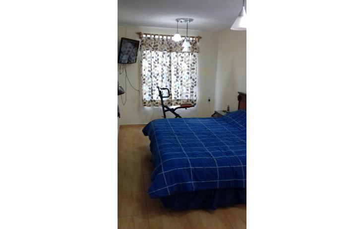 Foto de casa en venta en  , hacienda de cuautitl?n, cuautitl?n, m?xico, 1467871 No. 12