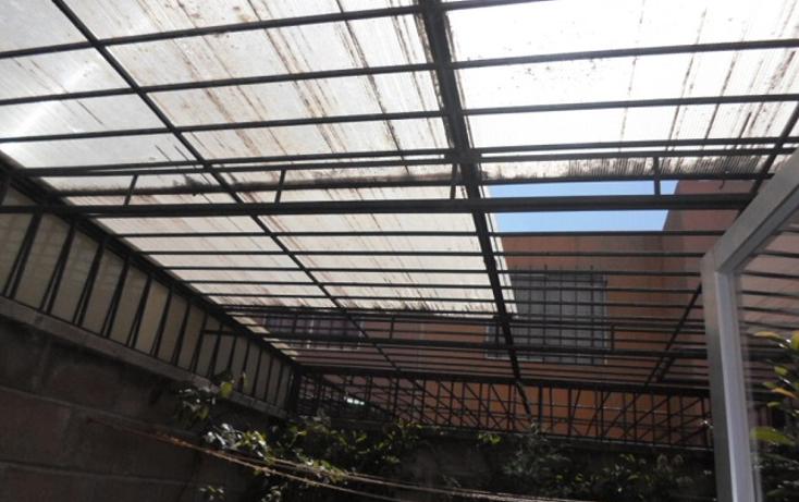 Foto de casa en venta en  , hacienda de cuautitlán, cuautitlán, méxico, 1754366 No. 10