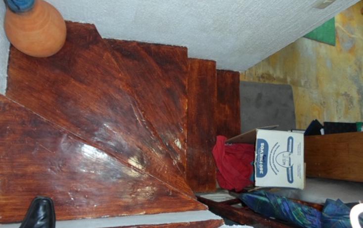 Foto de casa en venta en  , hacienda de cuautitlán, cuautitlán, méxico, 1754366 No. 15