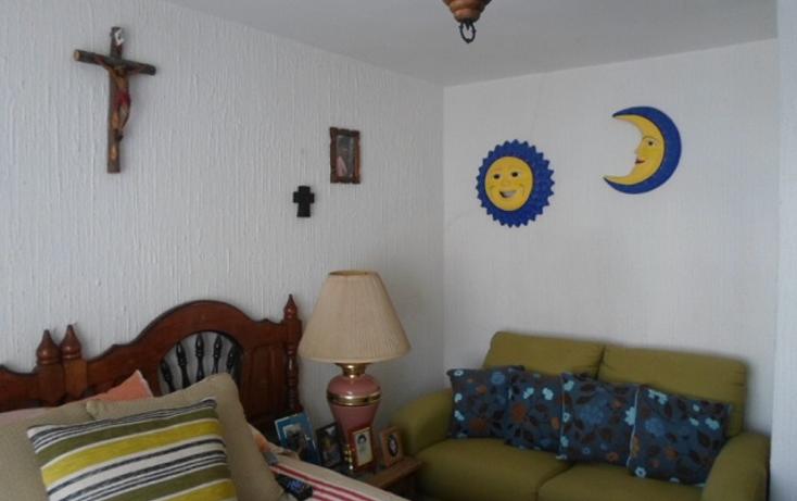 Foto de casa en venta en  , hacienda de cuautitlán, cuautitlán, méxico, 1754366 No. 19