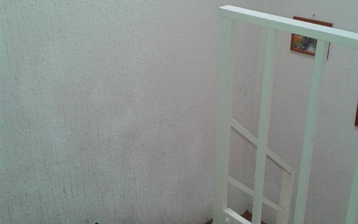 Foto de casa en venta en hacienda de los ahuehuetes , hacienda de cuautitlán, cuautitlán, méxico, 2735174 No. 02