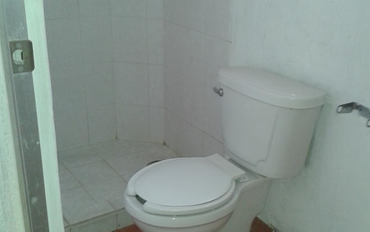 Foto de casa en venta en hacienda de los ahuehuetes , hacienda de cuautitlán, cuautitlán, méxico, 2735174 No. 04
