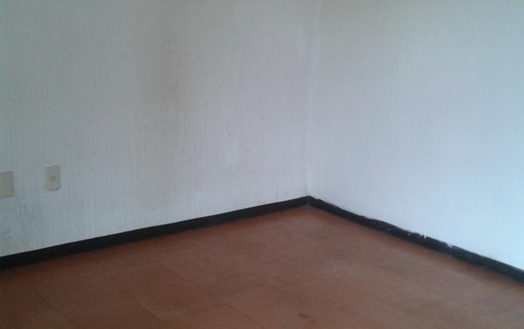 Foto de casa en venta en hacienda de los ahuehuetes , hacienda de cuautitlán, cuautitlán, méxico, 2735174 No. 05