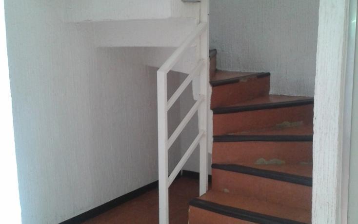 Foto de casa en venta en hacienda de los ahuehuetes , hacienda de cuautitlán, cuautitlán, méxico, 2735174 No. 06