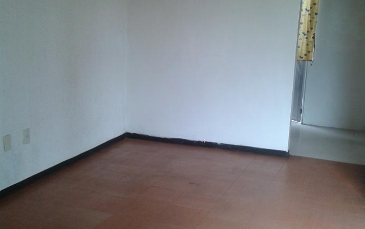 Foto de casa en venta en hacienda de los ahuehuetes , hacienda de cuautitlán, cuautitlán, méxico, 2735174 No. 07