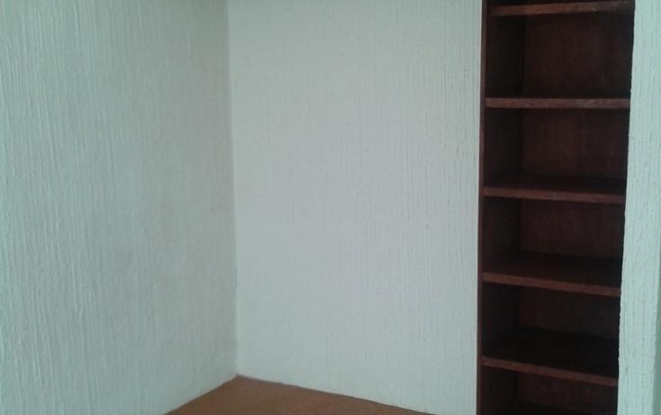 Foto de casa en venta en hacienda de los ahuehuetes , hacienda de cuautitlán, cuautitlán, méxico, 2735174 No. 11