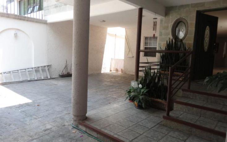 Foto de casa en venta en, hacienda de echegaray, naucalpan de juárez, estado de méxico, 1796334 no 01