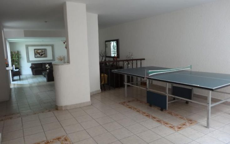 Foto de casa en venta en, hacienda de echegaray, naucalpan de juárez, estado de méxico, 1796334 no 02
