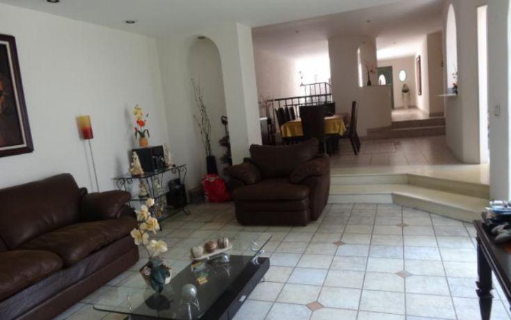 Foto de casa en venta en, hacienda de echegaray, naucalpan de juárez, estado de méxico, 1796334 no 04
