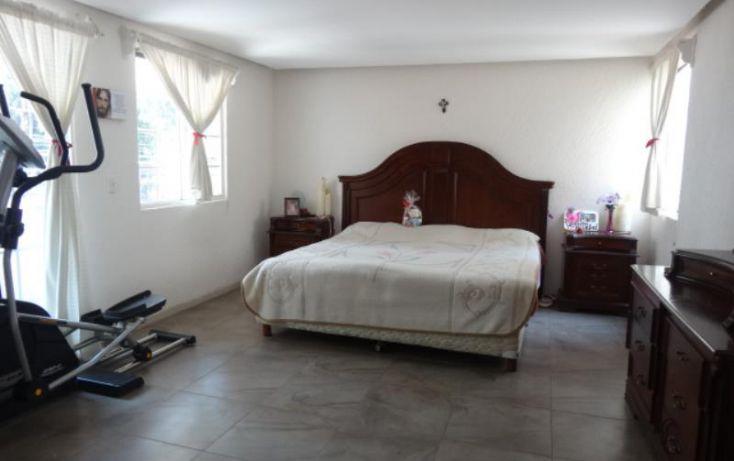Foto de casa en venta en, hacienda de echegaray, naucalpan de juárez, estado de méxico, 1796334 no 06