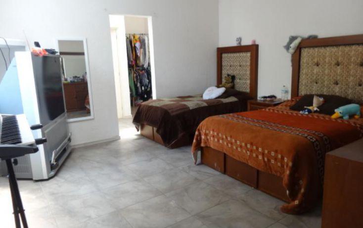 Foto de casa en venta en, hacienda de echegaray, naucalpan de juárez, estado de méxico, 1796334 no 09