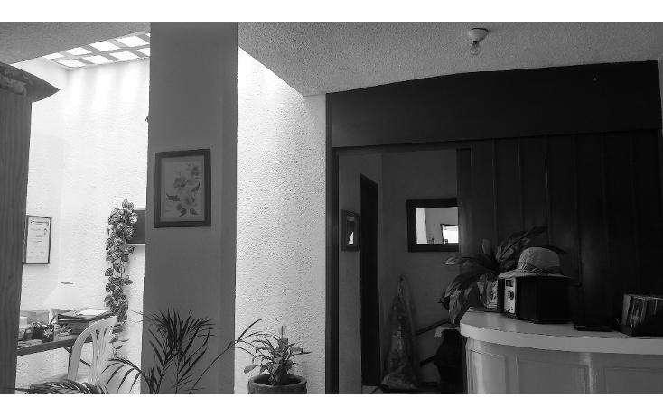 Foto de casa en venta en  , hacienda de echegaray, naucalpan de juárez, méxico, 1261459 No. 03
