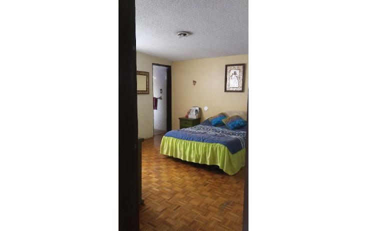 Foto de casa en venta en  , hacienda de echegaray, naucalpan de juárez, méxico, 1261459 No. 07
