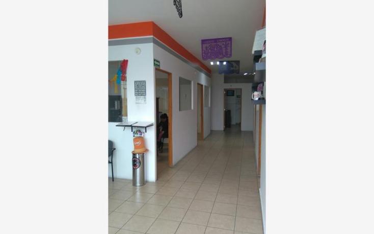 Foto de local en renta en  , hacienda de echegaray, naucalpan de ju?rez, m?xico, 1473157 No. 02