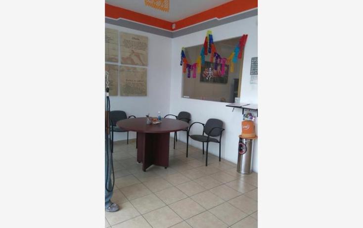 Foto de local en renta en  , hacienda de echegaray, naucalpan de ju?rez, m?xico, 1473157 No. 04