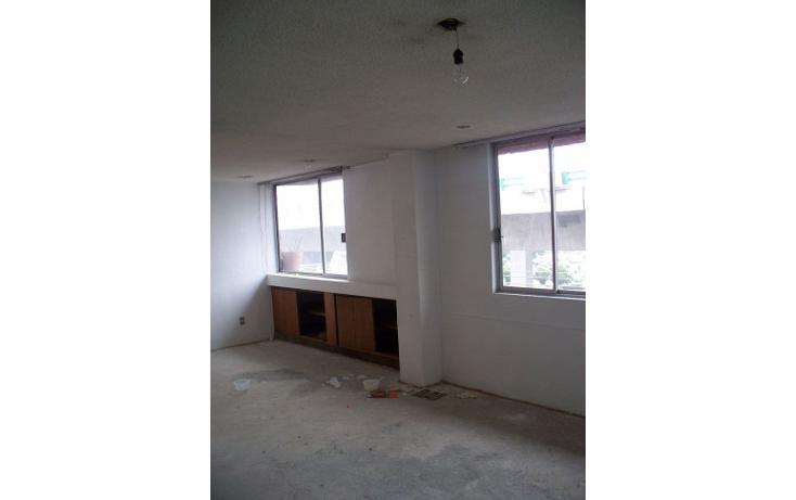 Oficina en hacienda de echegaray en venta id 2757919 for Oficina hacienda
