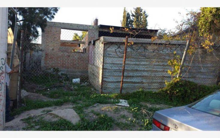 Foto de terreno habitacional en venta en hacienda de esperanza norte, terrazas del valle, tijuana, baja california norte, 1609650 no 01