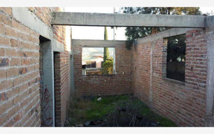 Foto de terreno habitacional en venta en hacienda de esperanza norte, terrazas del valle, tijuana, baja california norte, 1609650 no 02