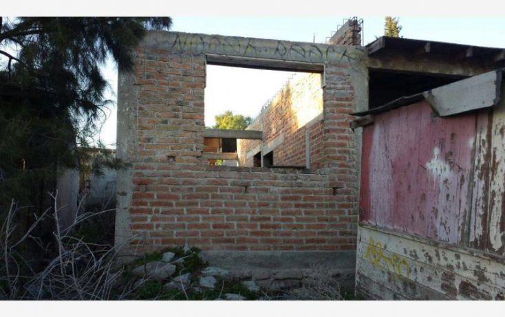 Foto de terreno habitacional en venta en hacienda de esperanza norte, terrazas del valle, tijuana, baja california norte, 1609650 no 05
