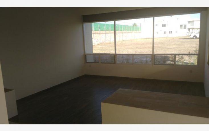 Foto de casa en venta en hacienda de galindo 271, san francisco, león, guanajuato, 1669348 no 02