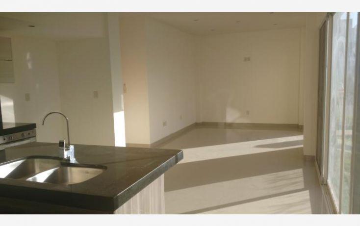 Foto de casa en venta en hacienda de galindo 271, san francisco, león, guanajuato, 1669348 no 06