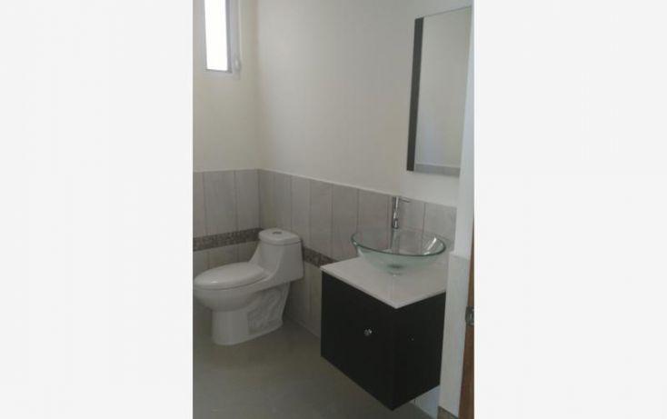 Foto de casa en venta en hacienda de galindo 271, san francisco, león, guanajuato, 1669348 no 07