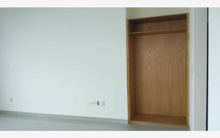 Foto de casa en venta en hacienda de galindo 271, san francisco, león, guanajuato, 1669348 no 11