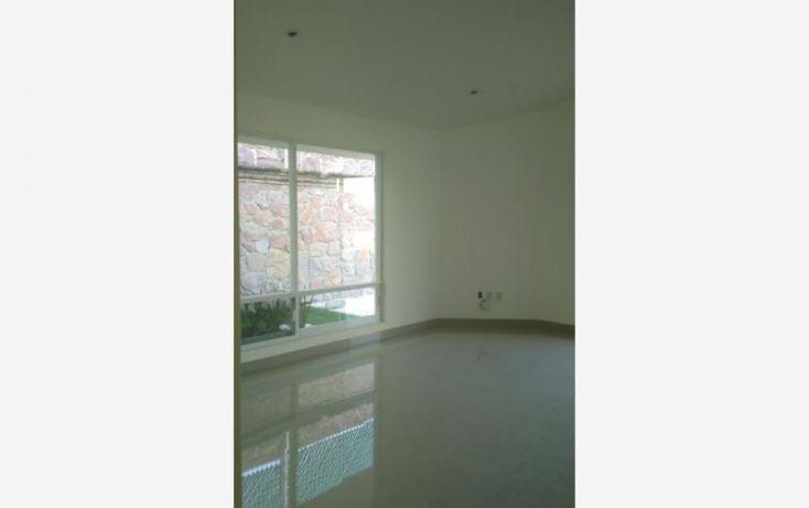 Foto de casa en venta en hacienda de galindo 271, san francisco, león, guanajuato, 1669348 no 13