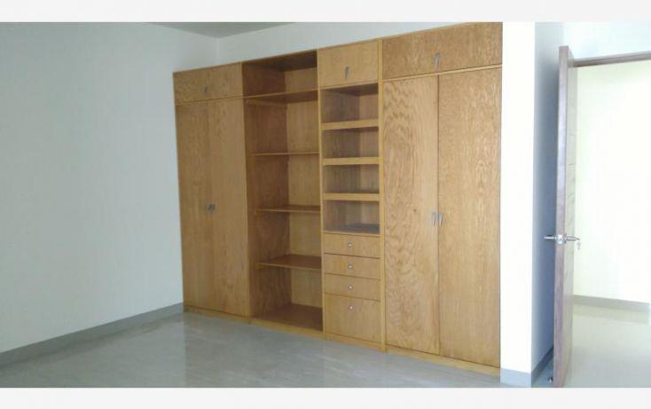 Foto de casa en venta en hacienda de galindo 271, san francisco, león, guanajuato, 1669348 no 14
