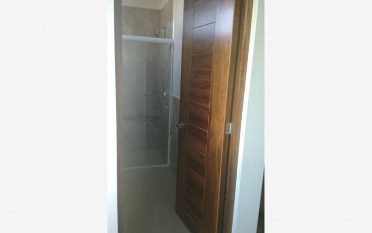 Foto de casa en venta en hacienda de galindo 271, san francisco, león, guanajuato, 1669348 no 15