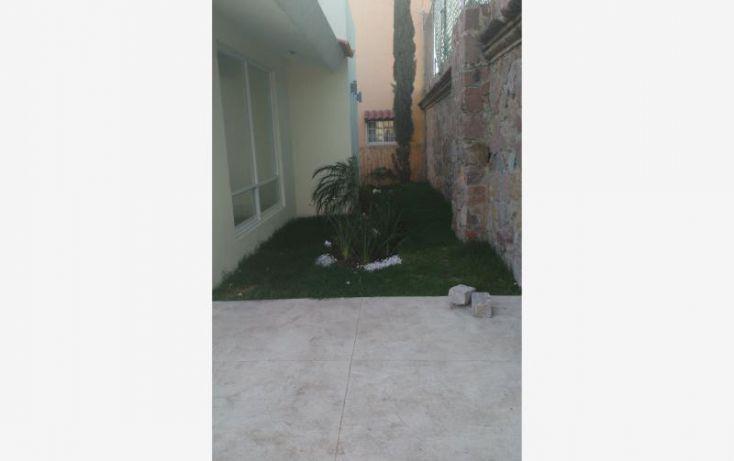 Foto de casa en venta en hacienda de galindo 271, san francisco, león, guanajuato, 1669348 no 16