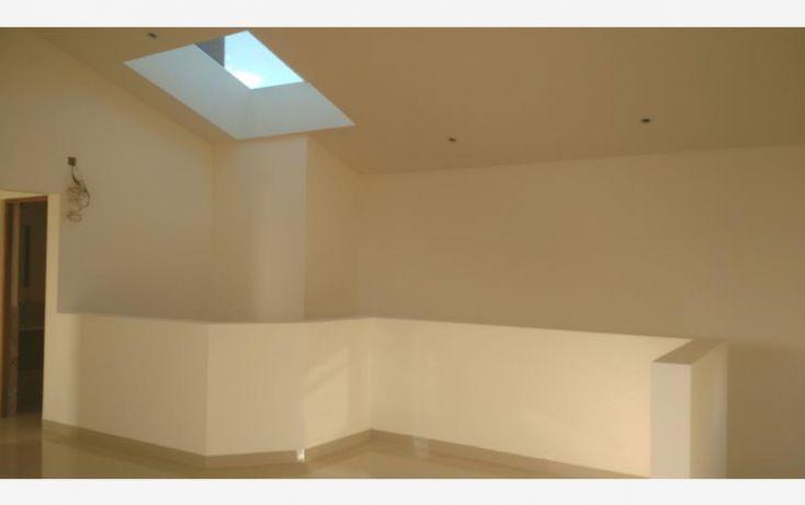 Foto de casa en venta en hacienda de galindo 271, san francisco, león, guanajuato, 1669348 no 17